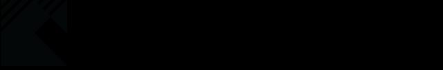 Kurtek